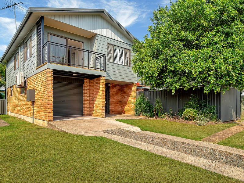 2/145-147 Arthur Street, Grafton, NSW 2460