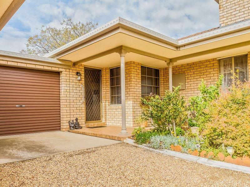 7/35 Vaux Street, Cowra, NSW 2794