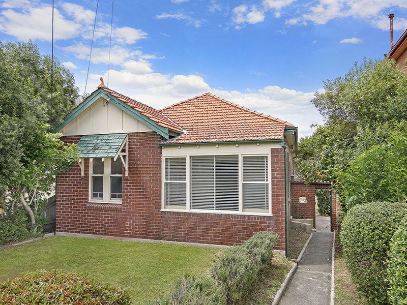 25 Ramsgate Rd, Kogarah Bay, NSW 2217