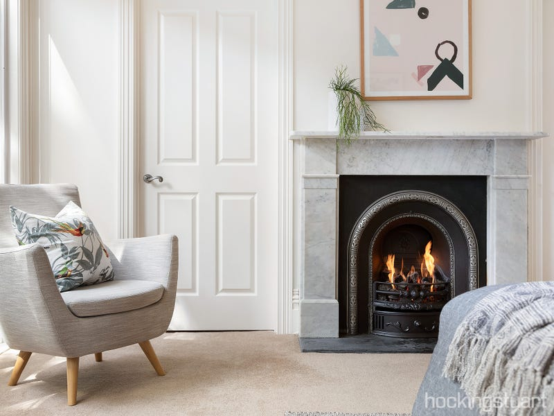 23 Tennyson Street, Sandringham, Vic 3191