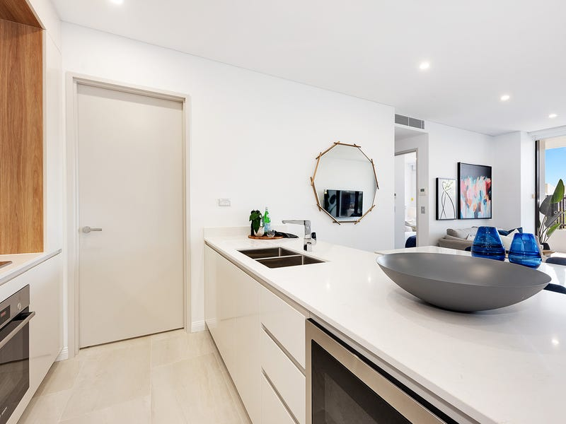 3 Finch Drive, Eastgardens, NSW 2036