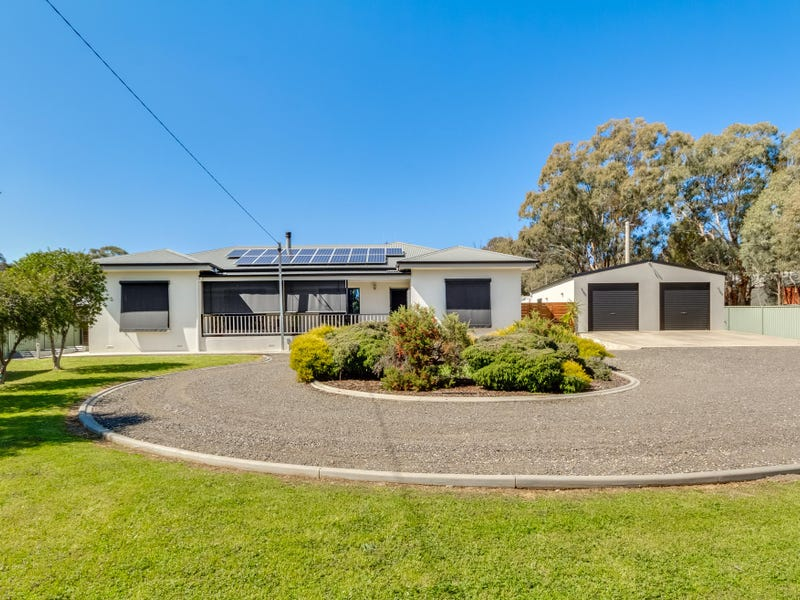 85 Kangaroo Gully Road, Kangaroo Flat, Vic 3555