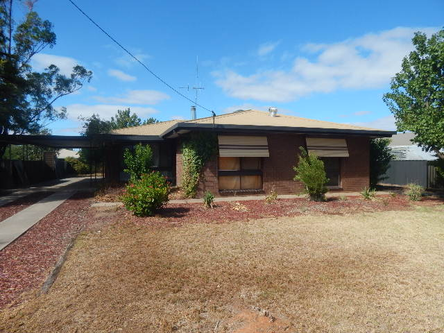 18 Maher Street, Euston, NSW 2737