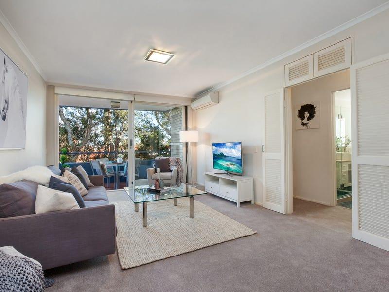 3/10 Bannerman Street, Cremorne, NSW 2090