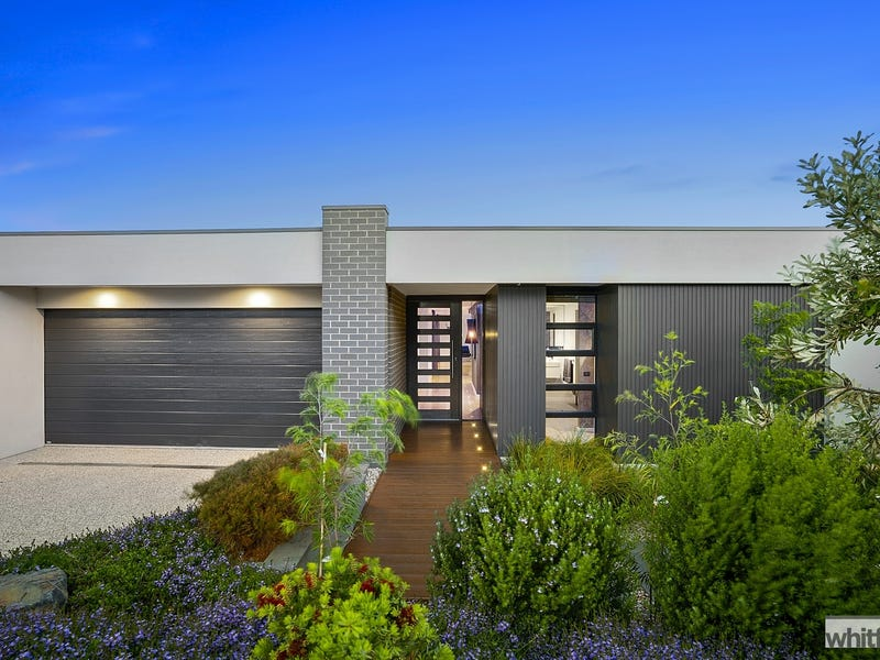 1155 Horseshoe Bend Road, Torquay, Vic 3228