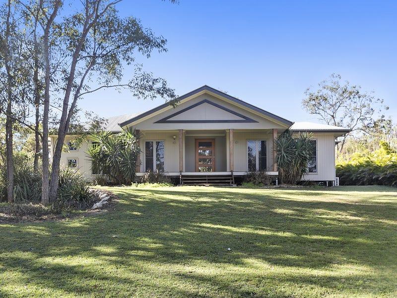 78 Fischer Road, Flinders View, Qld 4305