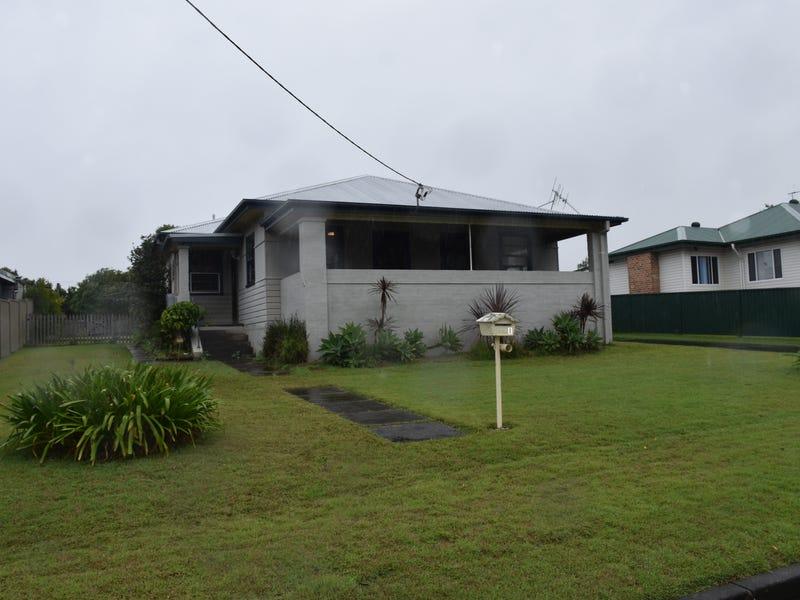 8 Boomerang street, Taree, NSW 2430
