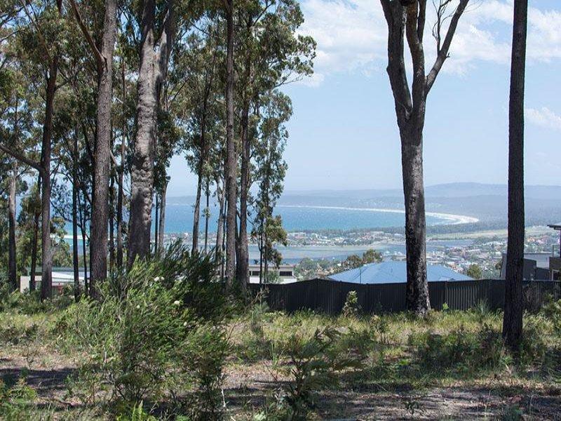 LOT 334 Gannet  Court, Mirador, NSW 2548