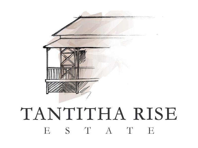 Lots 1-30 Tantitha Rise Estate, Gooburrum, Qld 4670