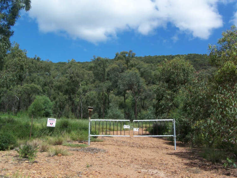 Lot 2 Wybong Road, Hollydeen, NSW 2328
