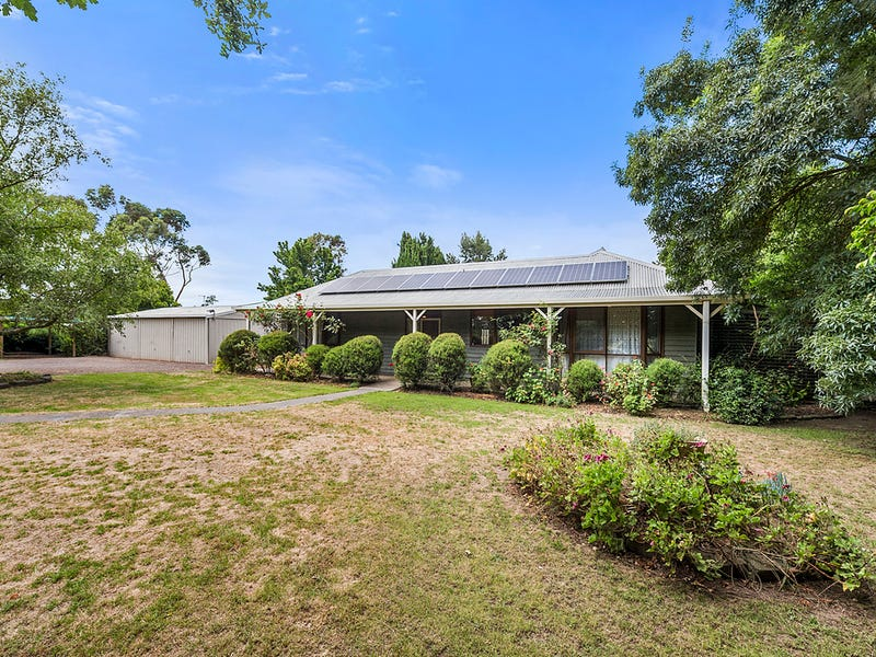 255 Back Larpent Road, Colac West, Vic 3250