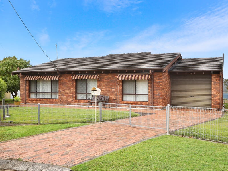 11 Romford Close, Davistown, NSW 2251