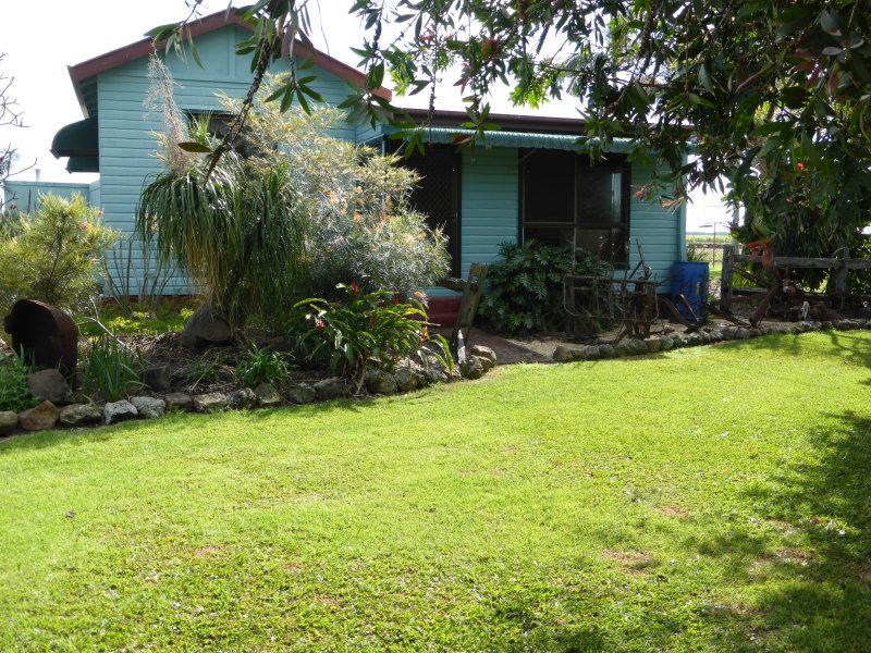 185 Empire Vale Road, Empire Vale, NSW 2478