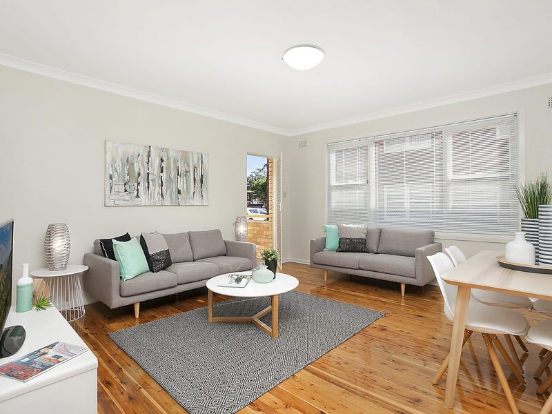1/14 Oxley Avenue, Jannali, NSW 2226