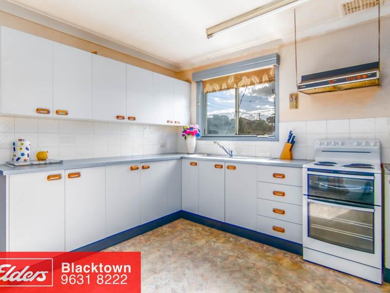 100 Pendant Avenue, Blacktown, NSW 2148