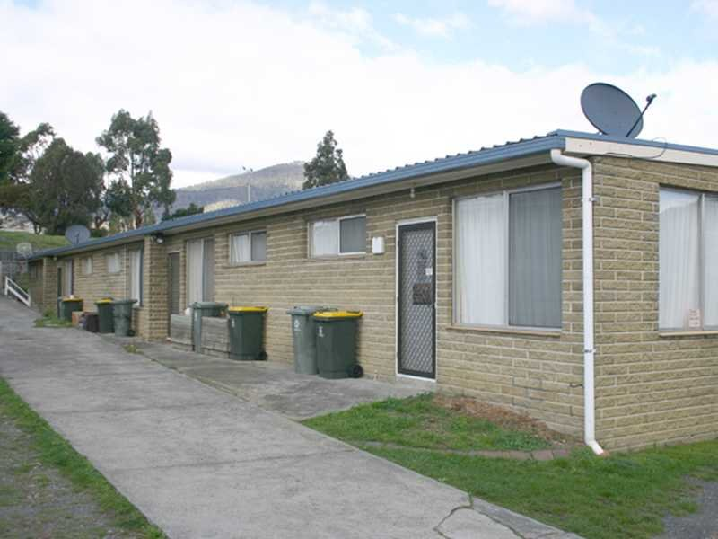Address available on request, Chigwell, Tas 7011