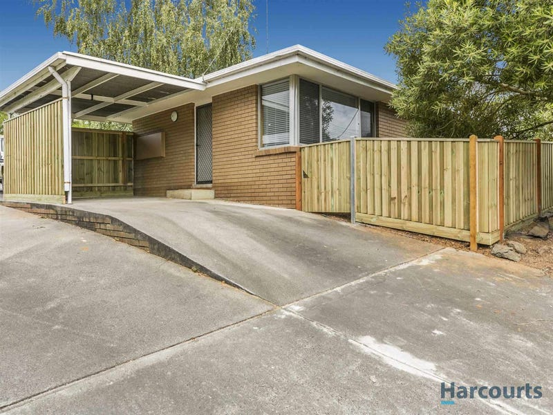 1/4 Churchill Street, Warragul, Vic 3820