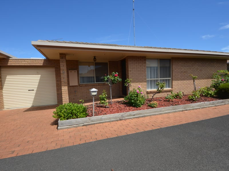 14 Juliani Place, Portland, Vic 3305
