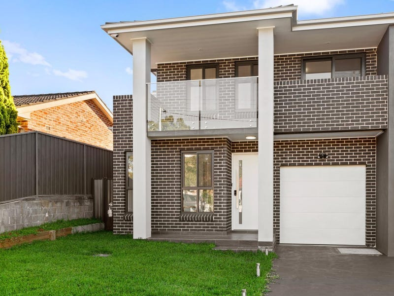 50 Caloola Road, Constitution Hill, NSW 2145
