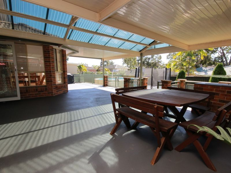 20 Allen Place, Menai, NSW 2234