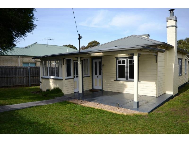 45 South Street, Bellerive, Tas 7018