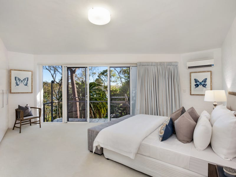 128 Riverview Road, Avalon Beach NSW 2107
