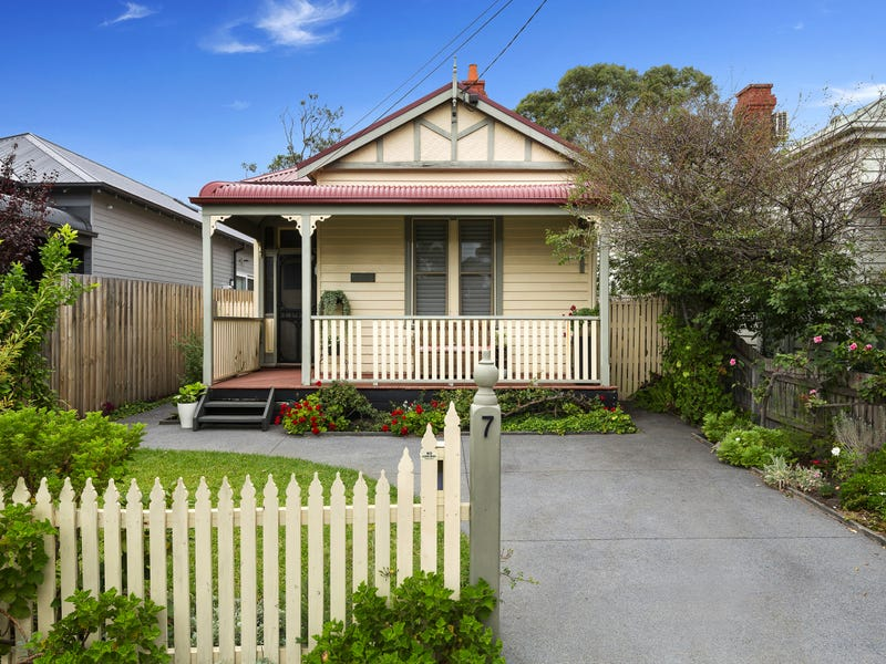 7 Bridge St, Brighton, Vic 3186