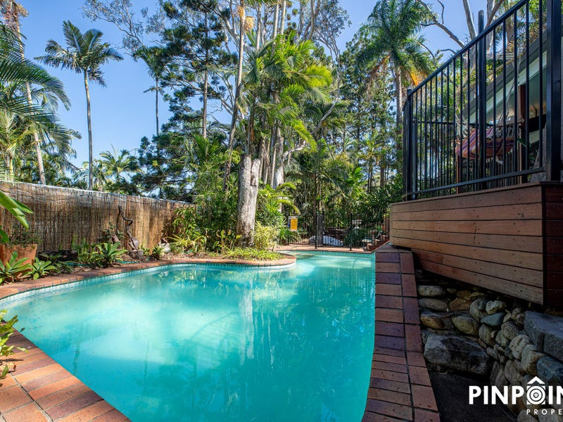 5 Illalangi Estate Street, Mount Pleasant, Qld 4740