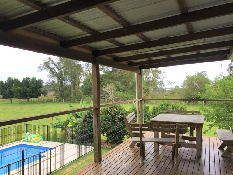 253 Rainbow Reach Rd, Rainbow Reach, NSW 2440