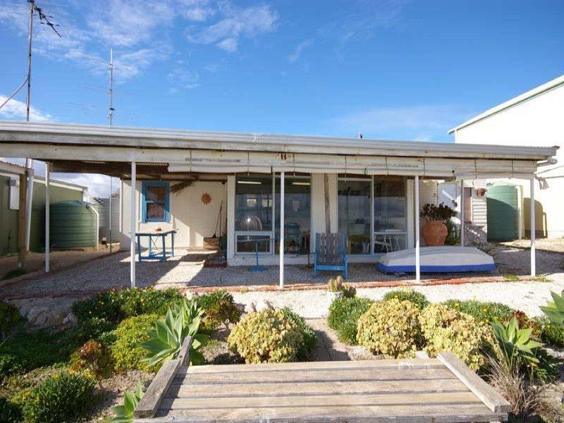 Lot/3 Southshore Road, Hardwicke Bay, SA 5575