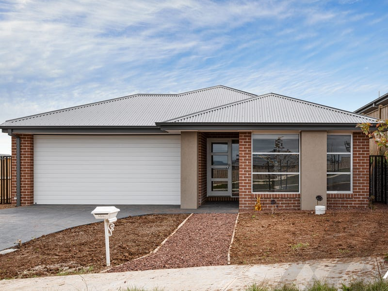 5 Gemstone Court, Warragul, Vic 3820