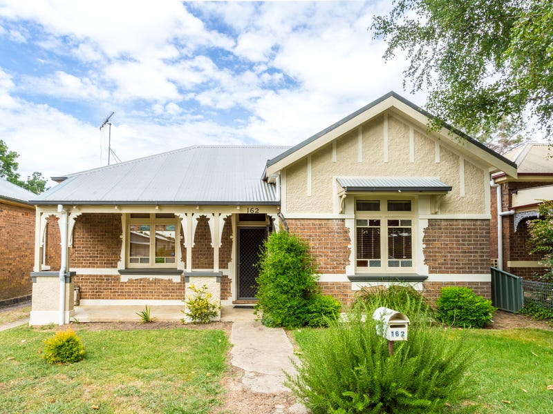 162 Mclachlan Street, Orange, NSW 2800