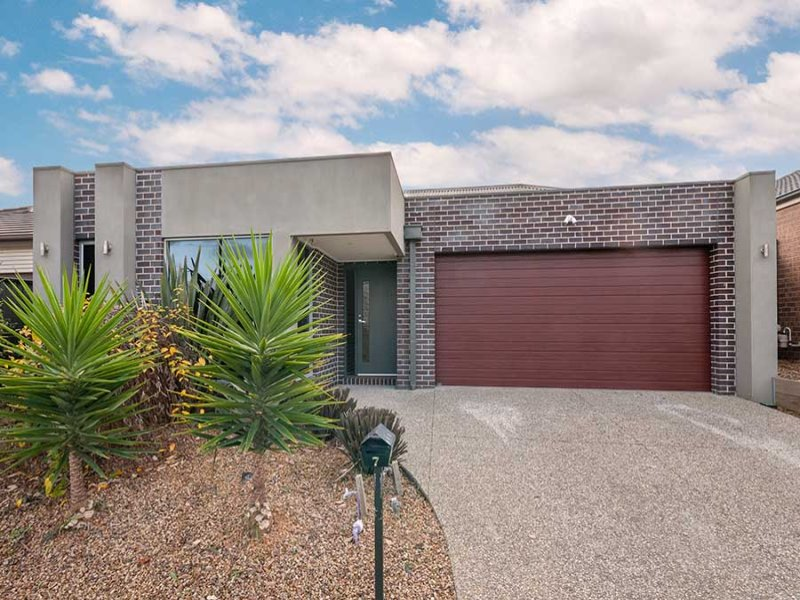 7 Watergum Avenue, Craigieburn, Vic 3064