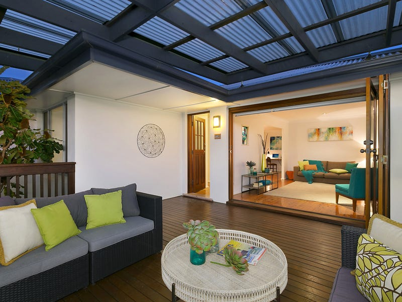 14 Rosslyn Street, Berowra, NSW 2081