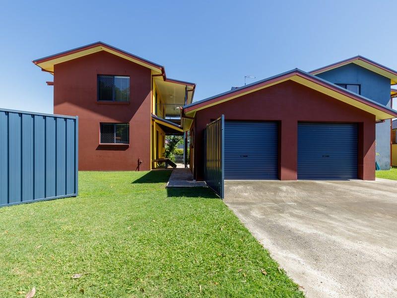 3a Hemingway Place, Iluka, NSW 2466