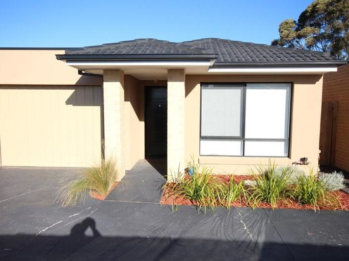 3/291 Cranbourne Frankston Road, Langwarrin, Vic 3910