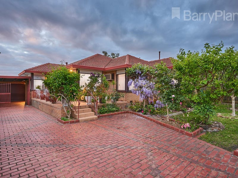 16 Bloomfield Road, Noble Park, Vic 3174