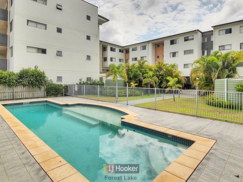 78/280 Grand Avenue, Forest Lake, Qld 4078