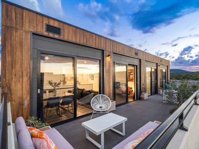 28/5 Hely Street, Griffith, ACT 2603