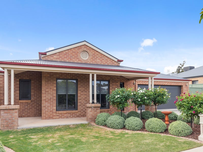 5 Ayden Place, Maiden Gully, Vic 3551