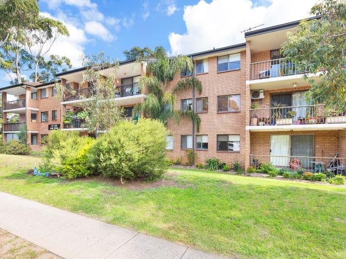 49/131 Oak Road, Kirrawee, NSW 2232