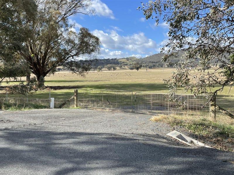 894 Coach Road, Culcairn, NSW 2660