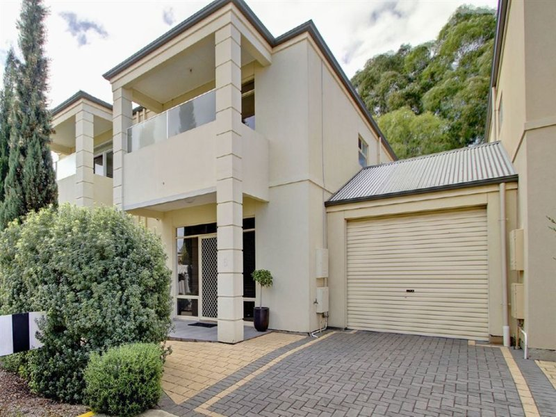 6 St Johns Lane, Felixstow, SA 5070