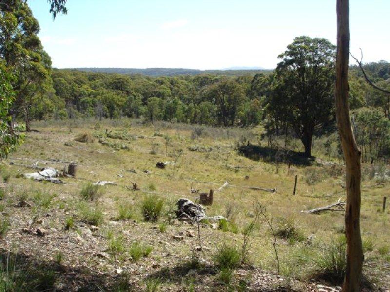 1229 Bocoble Road, Ilford, NSW 2850