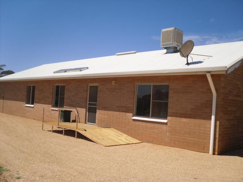 414 Thiele Road, Barmera, SA 5345