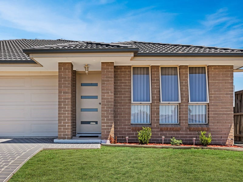 26B Durham Road, East Branxton, NSW 2335