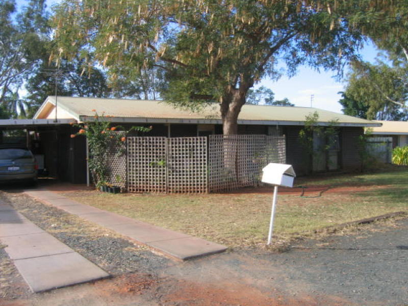 Address available on request, Wickham, WA 6720