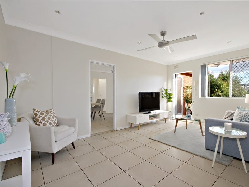 9/42 York Street, Belmore, NSW 2192