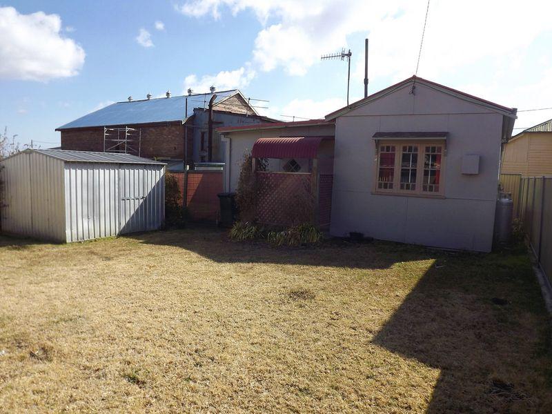 200A Bourke Street, Glen Innes, NSW 2370