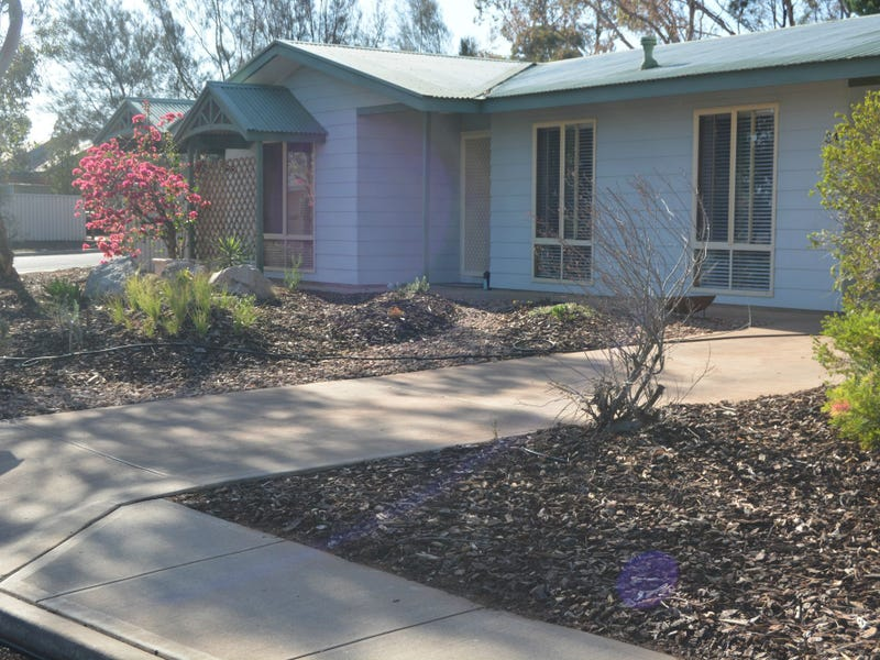 34 Bopeechee Street, Roxby Downs, SA 5725